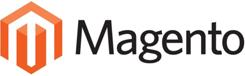 magento - Nicetoclick