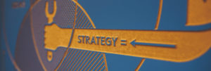 marketing-board-strategy - Nicetoclick