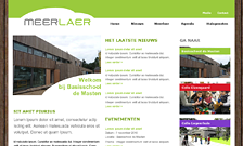 meerlear-website-thumb - Nicetoclick