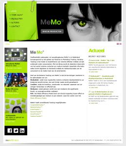 memo2-responsive-wordpress - Nicetoclick