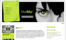 memo2-responsive-wordpress-thumb - Nicetoclick