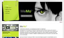 memo2-responsive-wordpress-thumb2 - Nicetoclick
