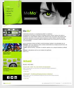 memo2-responsive-wordpress2 - Nicetoclick
