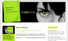 memopanel-joomla-website-thumb - Nicetoclick