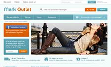 merkoutlet-webshop-thumb - Nicetoclick