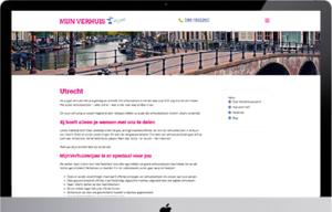mijnverhuiswijzer-informatiepage-scherm - Nicetoclick