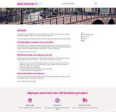 mijnverhuiswijzer-informatiepage-thumb - Nicetoclick