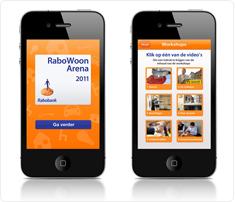 mobiele-website - Nicetoclick