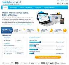 mobielinternet-thumb - Nicetoclick