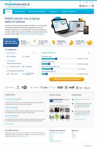 mobielinternet-webdesign - Nicetoclick