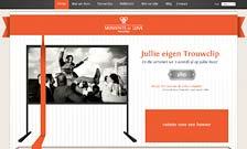 momentsoflove-responsive-wordpress - Nicetoclick