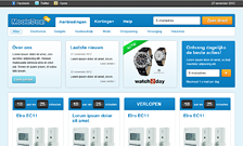 mooiedeal-webdesign-thumb - Nicetoclick