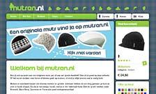 mutsen-html-website-thumb - Nicetoclick
