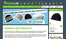 mutsen-html-website-thumb - Nicetoclick