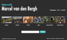mvdb-fotografie-wordpress-website-thumb - Nicetoclick
