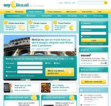 myclics-webdesign-thumb - Nicetoclick