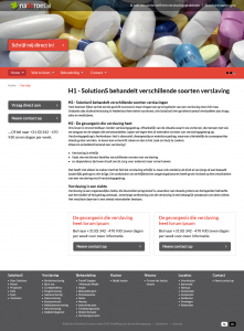 naderoes-webdesign - Nicetoclick