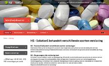 naderoes-webdesign-thumb - Nicetoclick