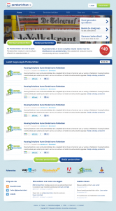 nlpersberichten-webdesign - Nicetoclick