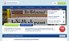 nlpersberichten-webdesign-thumb - Nicetoclick