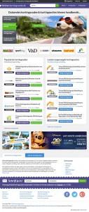 online-kortingscode-blog - Nicetoclick