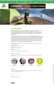 over-campingtrend - Nicetoclick