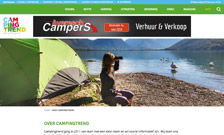 over-campingtrend-thumb - Nicetoclick