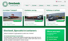 overbeek-webdesign-thumb - Nicetoclick