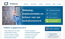 pcdienst-wordpress-website-thumb - Nicetoclick