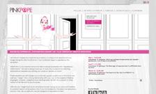 pinkpope-wordpress-website-thumb - Nicetoclick