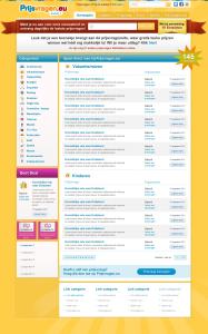 prijsvragen-webdesign - Nicetoclick