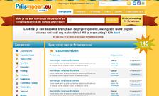 prijsvragen-webdesign-thumb - Nicetoclick