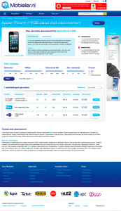 product-mobieler - Nicetoclick