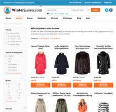 product-thumb-winterjassen - Nicetoclick