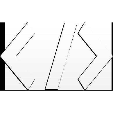 Jouw PSD design omgezet naar 100% Valid HTML 5 / CCS 3