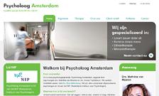 psycholoogamsterdam-webdesign-thumb - Nicetoclick