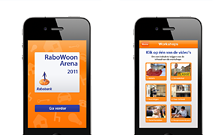 rabowoonarena-applicatie-thumb - Nicetoclick