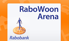 rabowoonarena-applicatie-thumb1 - Nicetoclick