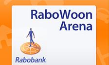 rabowoonarena-applicatie-thumb1 - Nicetoclick