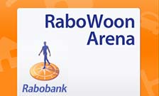 rabowoonarena-applicatie-thumb11 - Nicetoclick