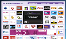 radioluisteren-html-website-thumb - Nicetoclick