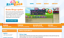 realbingo-html-website-thumb - Nicetoclick
