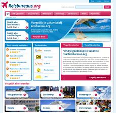 reisbrueaus-webdesign-thumb - Nicetoclick