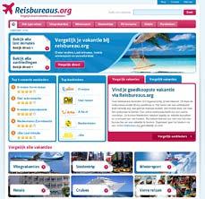 reisbrueaus-webdesign-thumb1 - Nicetoclick