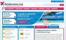 reisbureaus-wordpress-thumb - Nicetoclick