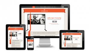 responsive-webdesign-nicetoclick - Nicetoclick