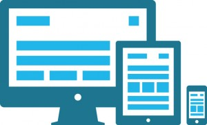 responsive_webdesign - Nicetoclick