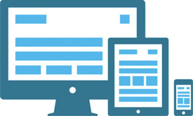 responsive_webdesign_small - Nicetoclick