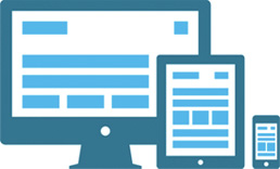 responsive_webdesign_small2 - Nicetoclick