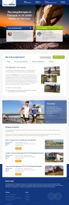 runningtherapie-website-html - Nicetoclick